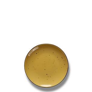 Dots Sol Talerz płaski 17 cm.jpg