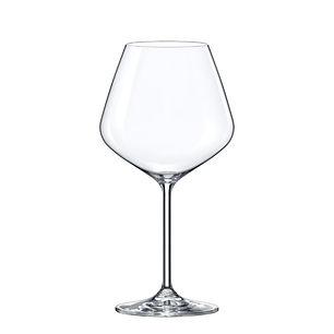 RONA Le Vin Kieliszek Burgundy  690 ml.j