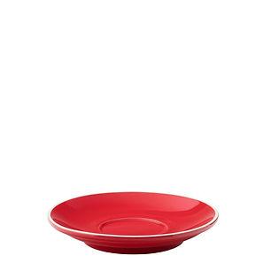 UTOPIA Barista Red Spodek 11,5 cm.jpg