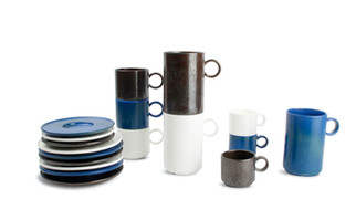 Verso cups.jpg