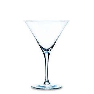 RONA Martina  Kieliszek Martini 300 ml.j