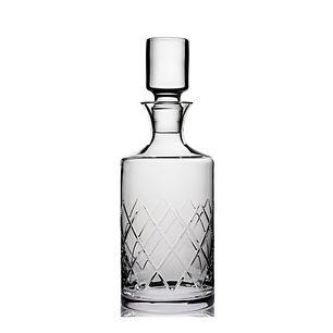 RONA Cumberland Whisky caraffe 750 ml.jp