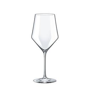 RONA Edge  Kieliszek do wina 520 ml.jpg