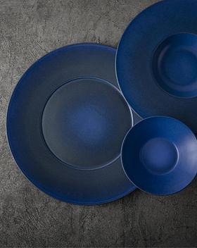 Classico blue 560x700.jpg