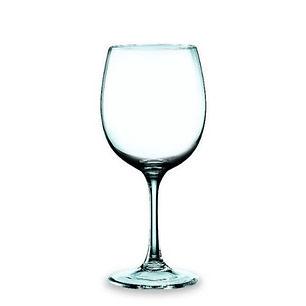 RONA Mondo  Kieliszek Bordeaux 450 ml.jp