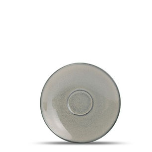 BONBISTRO Ash Grey Spodek 16 cm 1.jpg