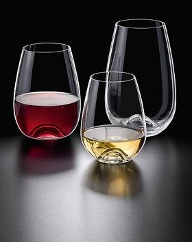 Wine Solution 560x700.jpg