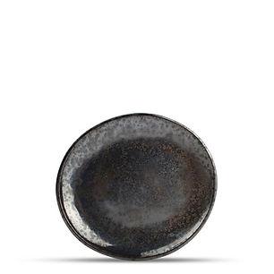 CHIC Cala Talerz płaski 21,5 cm 1.jpg