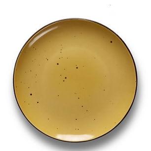 Dots Sol Talerz płaski 26 cm.jpg