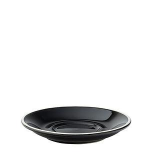 UTOPIA Barista Black Spodek 15 cm.jpg