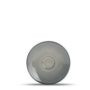 BONBISTRO Ash Grey Spodek 13 cm 1.jpg