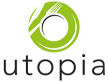 Utopia logo.png