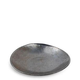 CHIC Cala Talerz głęboki 28,5 cm 2.jpg