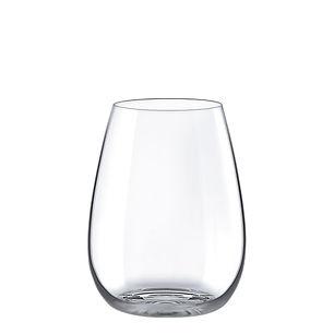 RONA Wine Solution Szklanka 470 ml.jpg