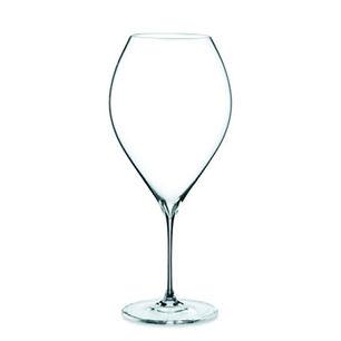 RONA Sensual Kieliszek do wina 930 ml.jp