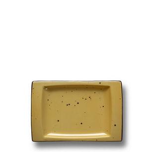 Dots Sol Talerz prostokątny 18x12 cm.jpg