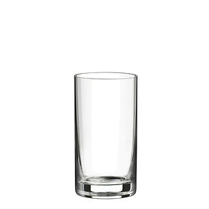 Stellar Juice tumbler 240 ml.jpg
