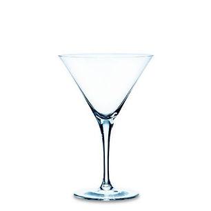 RONA Martini 300 ml.jpg