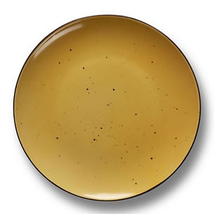 Dots Sol Talerz płaski 31 cm.jpg