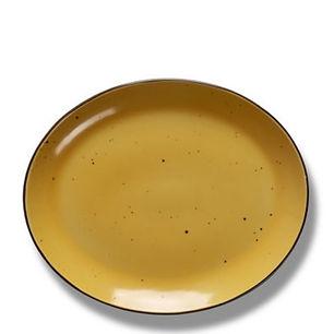 Dots Sol Półmisek 31 cm.jpg