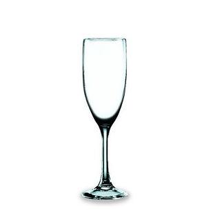 RONA Mondo  Kieliszek do szampana 150 ml