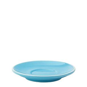 UTOPIA Barista Blue Spodek 15 cm.jpg