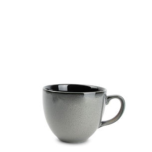 BONBISTRO Ash Grey Filiżanka 300 ml 1.jp