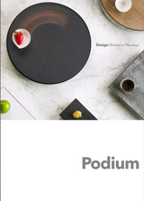 Broggi_Katalog_Podium.png