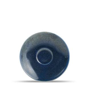 BONBISTRO Ash Blue Spodek 16 cm 1.jpg