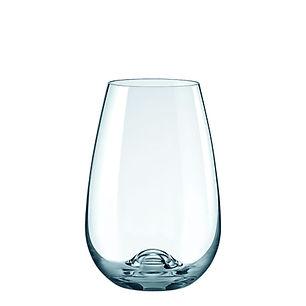RONA Wine Solution Highball Wysoki drink