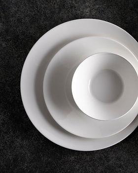 Classico white 560x700.jpg