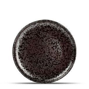 Oxido Black Talerz płaski 21 cm 1.jpg