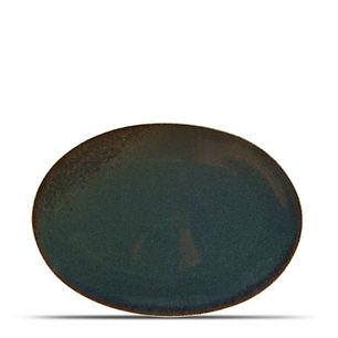 Cirro Green Półmisek 30x21 cm 1.jpg