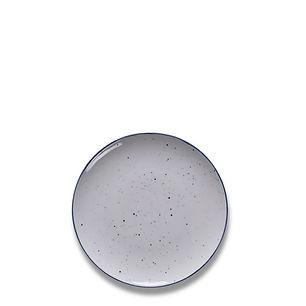 Dots Nube Talerz płaski 17 cm.jpg