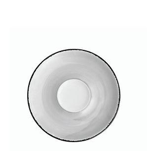ROYALE Pure Grey Spodek 14,5 cm.jpg