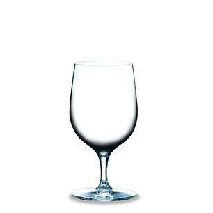Goblet 370 ml.jpg