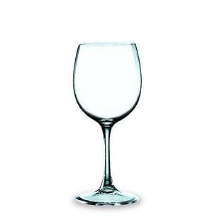 RONA Mondo  Kieliszek do wina 270 ml.jpg