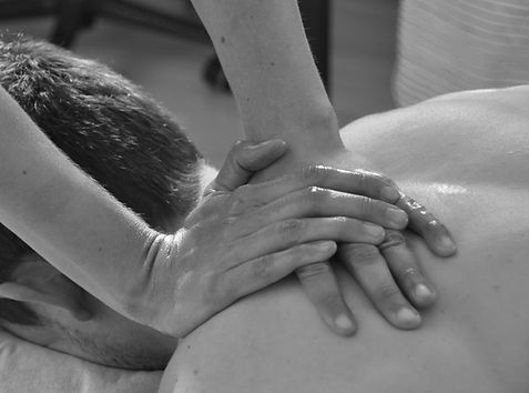 Massage Luzern, Sportmassage Luzern, Massage Luzern, Sportmassage Luzern, Massage Luzern, Sportmassage Luzern, Massage Luzern, Sportmassage Luzern, Massage Luzern, Sportmassage Luzern, Massage Luzern, Sportmassage Luzern, Massage Luzern, Sportmassage Luzern, Massage Luzern, Sportmassage Luzern, Massage Luzern, Sportmassage Luzern, Massage Luzern, Sportmassage Luzern, Massage Luzern, Sportmassage Luzern, Massage Luzern, Sportmassage Luzern, Massage Luzern, Sportmassage Luzern, Massage Luzern, Sportmassage Luzern, Massage Luzern, Sportmassage Luzern, Massage Luzern, Sportmassage Luzern, Massage Luzern, Sportmassage Luzern, Massage Luzern, Sportmassage Luzern, Massage Luzern, Sportmassage Luzern, Massage Luzern, Sportmassage Luzern, Massage Luzern, Sportmassage Luzern, Massage Luzern, Sportmassage Luzern, Massage Luzern, Sportmassage Luzern, Massage Luzern, Sportmassage Luzern, Massage Luzern, Sportmassage Luzern, Massage Luzern, Sportmassage Luzern, Massage Luzern, Sportmassage Luzern