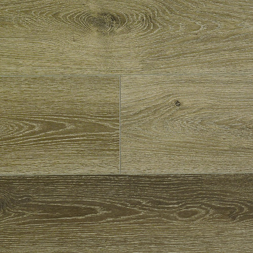 TECSUN FLORENCE EMINENCE COLLECTION Stone Polymer Core