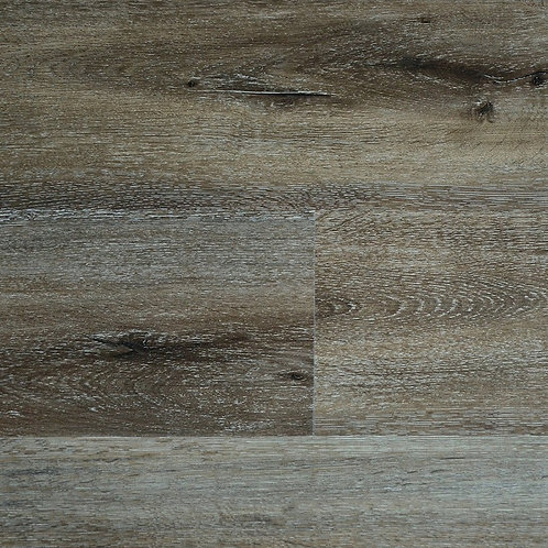 TECSUN BLUE HILL BAY LIGHTHOUSE COLLECTION