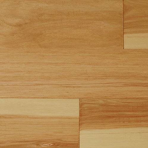 TECSUN SUNGLOW HICKORY AMERICAN TRADITION COLLECTION