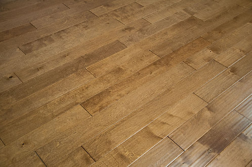 LW HONEY BIRCH TRADITIONS COLLECTION