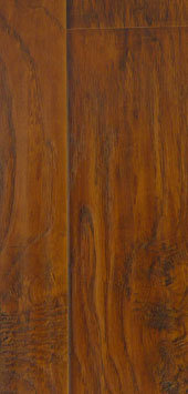 TROPICAL HICKORY ANTIQUE