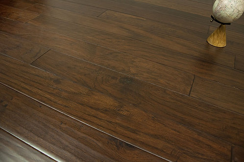 LW RUSTIC SIENNA TRADITIONS COLLECTION