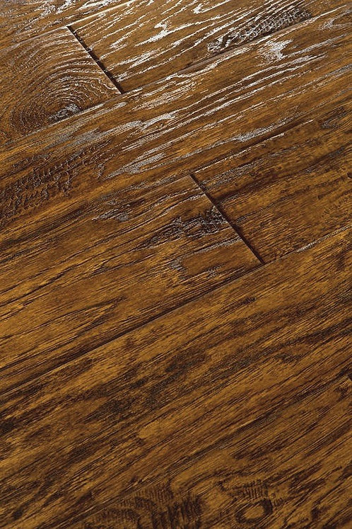 LAWSON HERMOSA COLLECTION HICKORY HUNTINGTON HS774