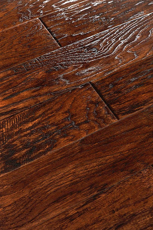 LAWSON HERMOSA COLLECTION HICKORY NEWPORT HS779