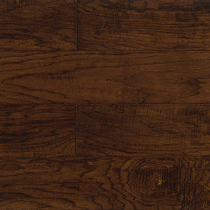 ELBRUS HICKORY ANTIQUE