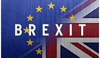 1582101851-brexit.png