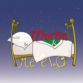 martin and meelo.png