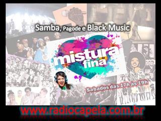 Mistura Fina Logo 2020 site.jpg